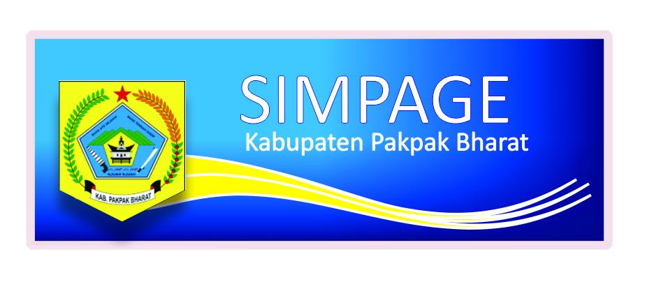 SIMPAGE