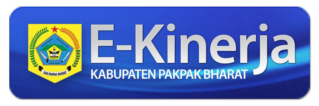 e-Kinerja
