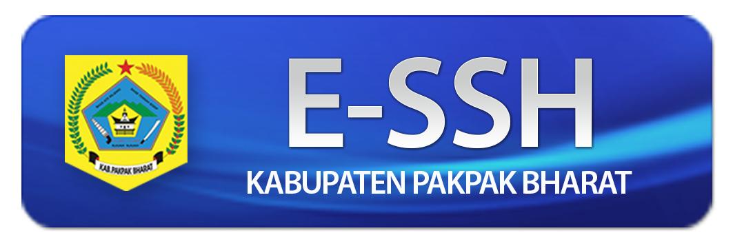 e-SSH
