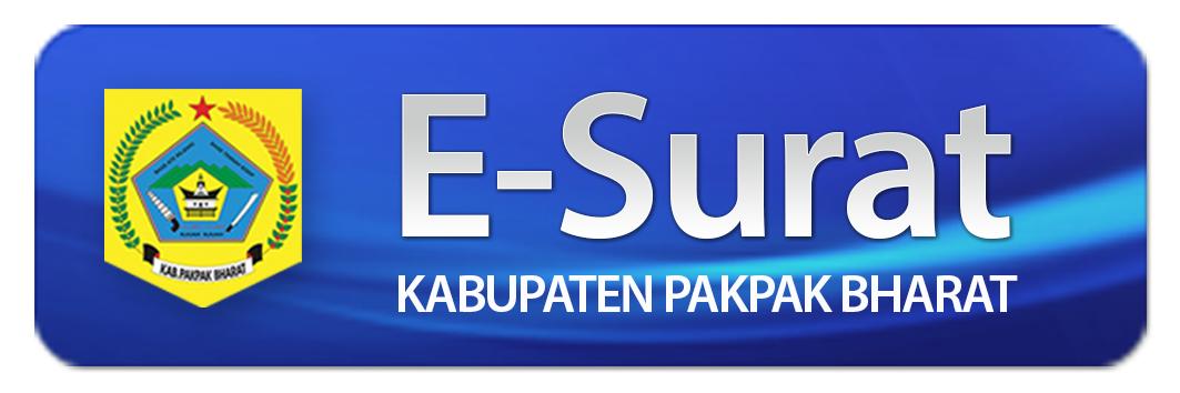 e-Surat